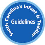 Infant & Toddler Guidelines