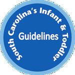 Infant & Toddler Guidelines