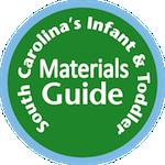 South Carolina's Materia Guide