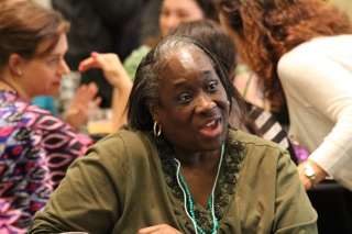 2013 SCPITC Annual Training - Unmasking Cultural Continuity - 02