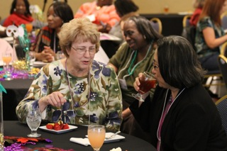 2013 SCPITC Annual Training - Unmasking Cultural Continuity - 06