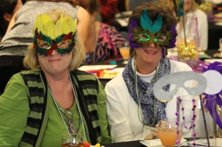 2013 SCPITC Annual Training - Unmasking Cultural Continuity - 09