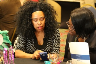 2013 SCPITC Annual Training - Unmasking Cultural Continuity - 13
