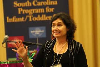 2013 SCPITC Annual Training - Unmasking Cultural Continuity - 21