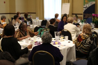 2013 SCPITC Annual Training - Unmasking Cultural Continuity - 38