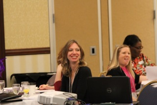 2013 SCPITC Annual Training - Unmasking Cultural Continuity - 45