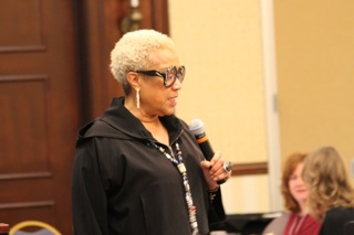 2013 SCPITC Annual Training - Unmasking Cultural Continuity - 46