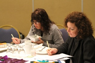 2013 SCPITC Annual Training - Unmasking Cultural Continuity - 51