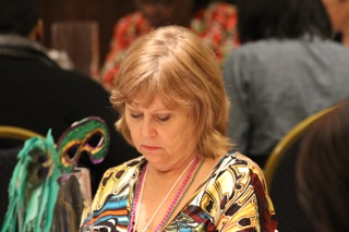 2013 SCPITC Annual Training - Unmasking Cultural Continuity - 52
