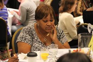 2013 SCPITC Annual Training - Unmasking Cultural Continuity - 55