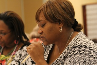 2013 SCPITC Annual Training - Unmasking Cultural Continuity - 58