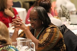 2013 SCPITC Annual Training - Unmasking Cultural Continuity - 66