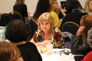 2013 SCPITC Annual Training - Unmasking Cultural Continuity - 72