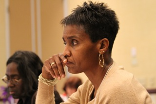 2013 SCPITC Annual Training - Unmasking Cultural Continuity - 75