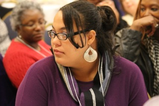 2013 SCPITC Annual Training - Unmasking Cultural Continuity - 83