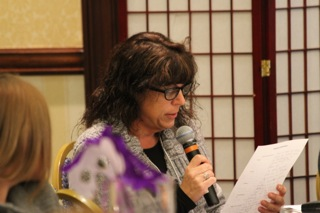 2013 SCPITC Annual Training - Unmasking Cultural Continuity - 86
