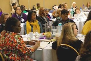 LR SCPITC Advanced Training_Charleston Jan. 2013 015