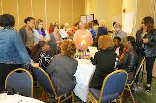 LR SCPITC Advanced Training_Charleston Jan. 2013 028
