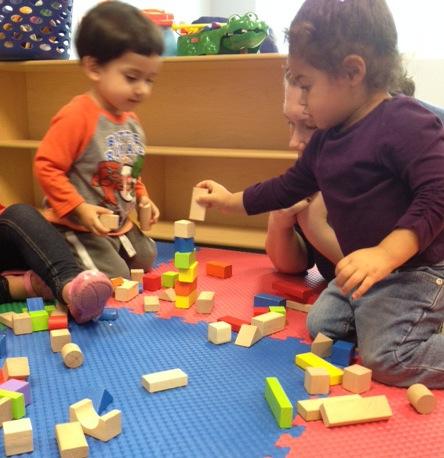 Palmetto Preschool 3