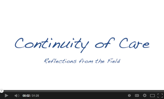 Continuity-of-Care-Video-Thumbnail