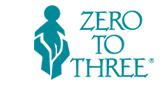 ZTT_Logo
