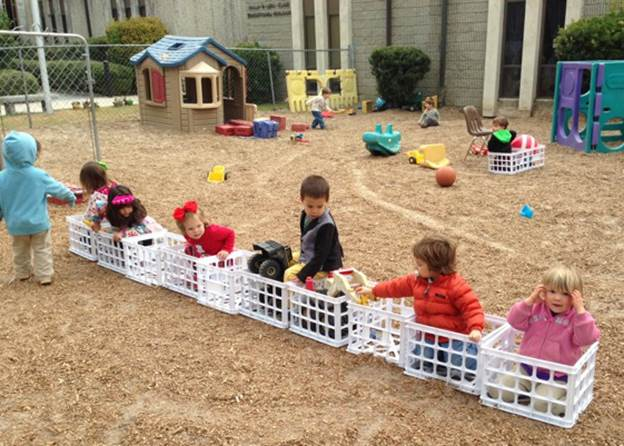 outside play for preschoolers scpitc in 171 scpitc 205