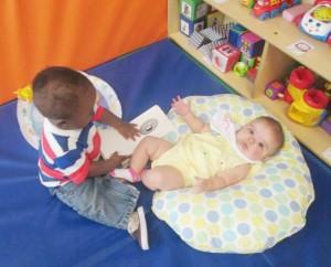 Palmetto Preschool