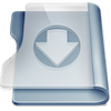 Graphite-download-icon