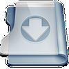 Graphite-download-icon
