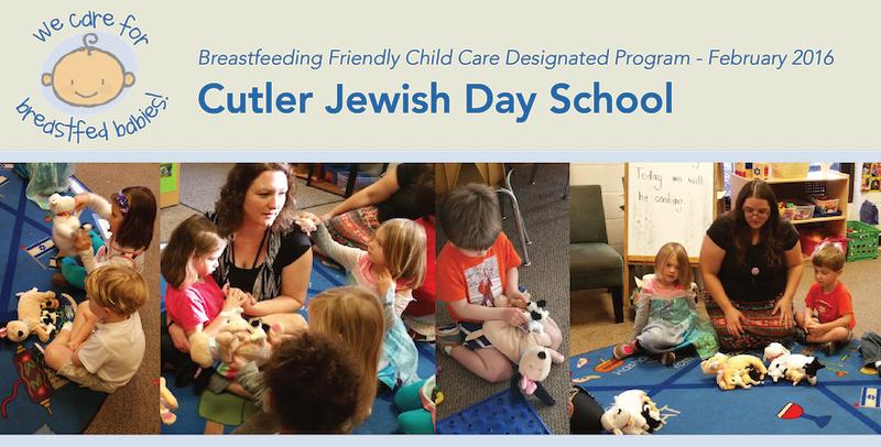 SCPITC BFCC Photos - Cutler Jewish Day School-01