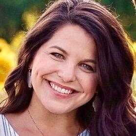 Susan Callahan, Infant/Early Childhood Mental Health Program Manager